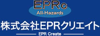 株式会社EPRクリエイト